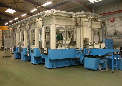 CERI-Machine-Transfert-Linéaire_Percage Arbres BV GM