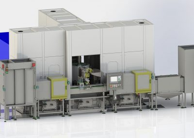 CERI-Machine-Transfert-Rotatif_2000