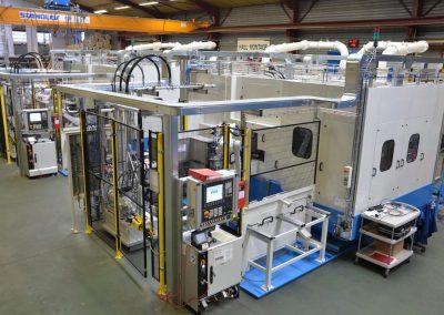 CERI-Machine-Transfert-Rotatif_d