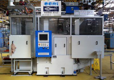 CERI-machines-poste-fixe_IMG_0173