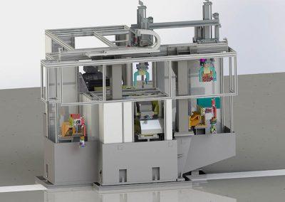 CERI-machines-poste-fixe_OL9410