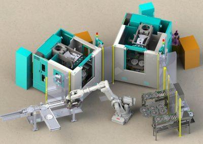 ilot-robot-3D
