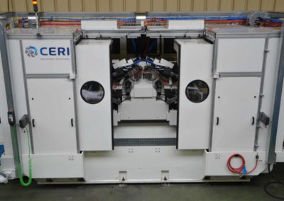 CERI-machines-poste-fixe_DSC_2947