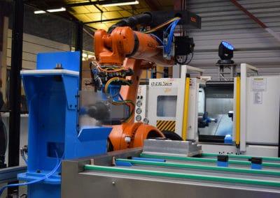 Robot-usinage-ceri_DSC_0132_1000-60