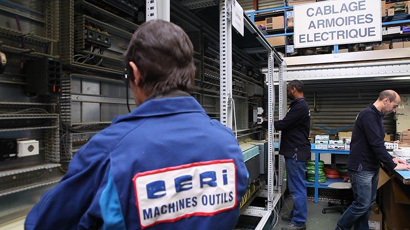 CERI-expert-electricien