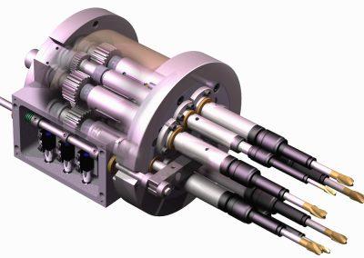 Boitier-taraudage-ACI-10785