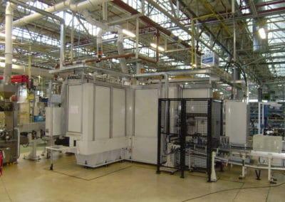 CERI-Machine-Transfert-Linéaire_PB200005