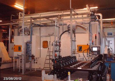 CERI-machines-poste-fixe_IMAG1125