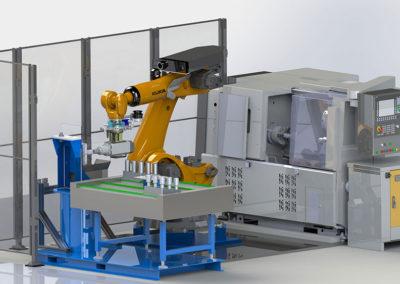 Robot-usinage-ceri_OL9367_1000-60